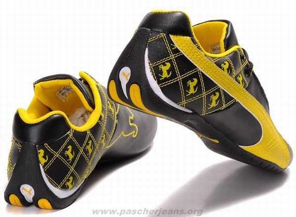 chaussure puma sarenza,chausssures puma pas cher,chaussure